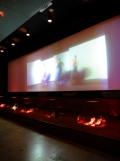 El Museo del Baile Flamenco (9)