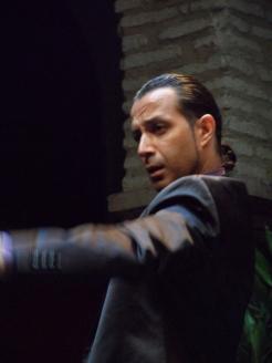 El Museo del Baile Flamenco (90)