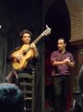 El Museo del Baile Flamenco (93)