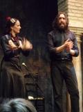 El Museo del Baile Flamenco (94)