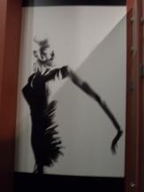 El Museo del Baile Flamenco (97)
