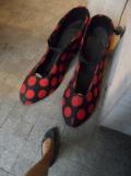 El Museo del Baile Flamenco (99)