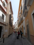 Hotel Zaida (1)