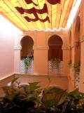 Hotel Zaida (10)