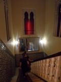 Hotel Zaida (11)