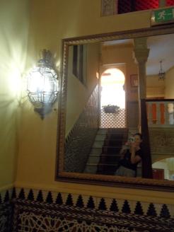 Hotel Zaida (12)