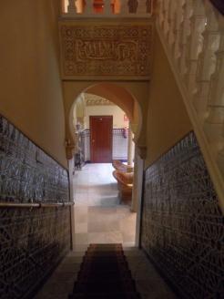 Hotel Zaida (13)