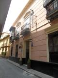 Hotel Zaida (15)