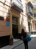Hotel Zaida (2)