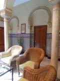 Hotel Zaida (3)