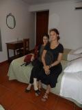 Hotel Zaida (4)