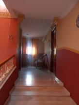Hotel Zaida (5)