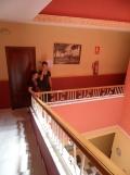 Hotel Zaida (8)