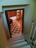 Hotel Zaida (9)