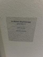 La Piscine - Roubaix (18)