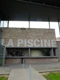 La Piscine - Roubaix (192)