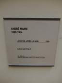 La Piscine - Roubaix (96)