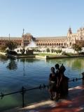 La Plaza de España (107)