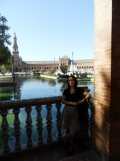 La Plaza de España (108)