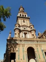 La Plaza de España (110)