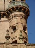 La Plaza de España (112)