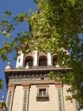 La Plaza de España (114)