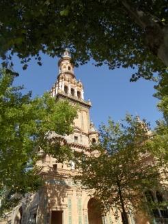La Plaza de España (117)