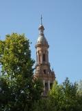La Plaza de España (119)