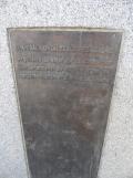 La Plaza de España (120)