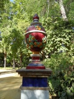 La Plaza de España (125)