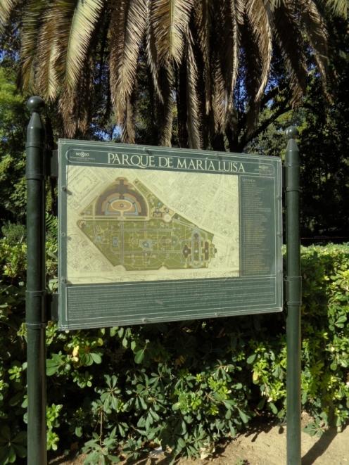 La Plaza de España (129)