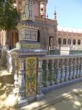 La Plaza de España (14)
