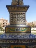 La Plaza de España (17)