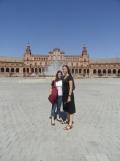 La Plaza de España (21)