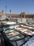La Plaza de España (22)
