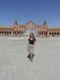La Plaza de España (23)