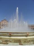 La Plaza de España (24)