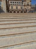 La Plaza de España (27)
