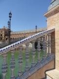 La Plaza de España (28)