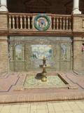 La Plaza de España (35)