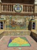 La Plaza de España (40)