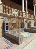 La Plaza de España (42)