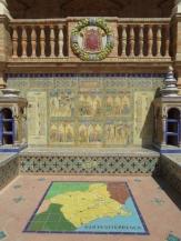La Plaza de España (44)