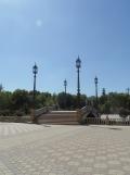 La Plaza de España (48)