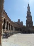 La Plaza de España (49)