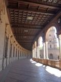 La Plaza de España (50)