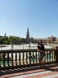La Plaza de España (66)