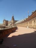 La Plaza de España (69)