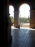 La Plaza de España (79)