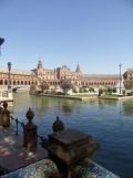 La Plaza de España (8)